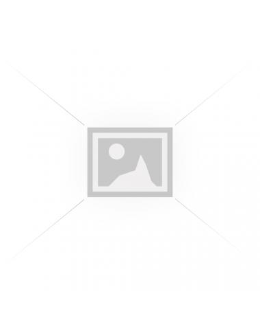 Tool - Classic Logo Men's T-Shirt