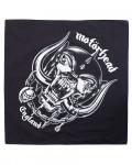Motorhead - England Bandana