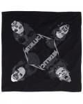 Metallica - Undead Bandana