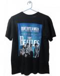 Beatles - 8 Days A Week Movie Poster 3 Men's T-Shirt