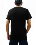 David Bowie - Kick Black Men's T-Shirt