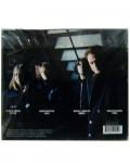 Voivod - Voivod CD