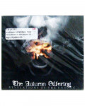 Autumn Offering - Revelations Of The Unsung CD
