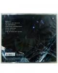 Arcturus - The Sham Mirrors CD