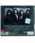 Crimson Glory - Strange & Beautiful CD