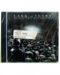 Lake Of Tears - Moons And Mushrooms CD