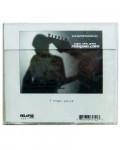 Dysrhythmia - Pretest CD