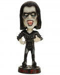 Cradle Of Filth - Dani Filth Bobble Head Knocker