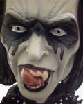 Cradle Of Filth - Dani Filth Bobble Head Knocker