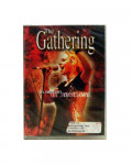 Gathering - In Motion DVD