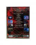 Gathering - In Motion DVD