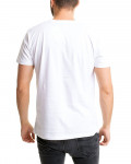 Foo Fighters - Jets White Men's T-Shirt