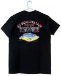 Guns N' Roses - Nj Summer Jam 1988 Men's T-Shirt