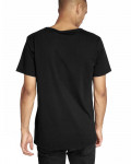 Looney Tunes - Taz Black Men's T-Shirt