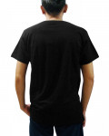 Madness - Label Black Men's T-Shirt