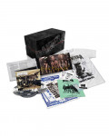 Pantera - Cowboys From Hell Box Set