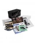 Pantera - Cowboys From Hell Box Set
