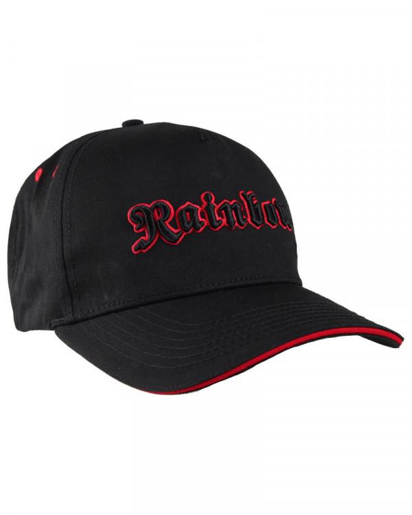 Rainbow - Rising Baseball Cap