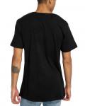 Rocky - You Ain´t So Bad Black Men's T-Shirt