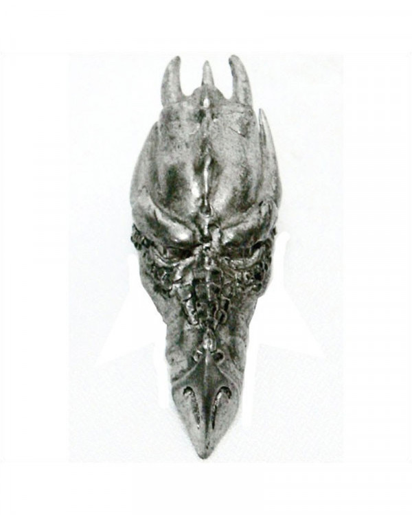 Alchemy Gothic - Dragon Finger Tip Ring