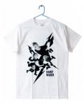 Metallica - Aerial Band Men's T-Shirt