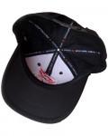 Within Temptation - Dragon Baseball Cap