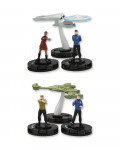 Star Trek - Expeditions Board Game