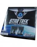 Star Trek - Tactics Mini Board Game