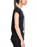 Trivium - Durga Black Women's T-Shirt