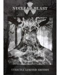 Unleashed - As Yggdrasil Trembles Box Set