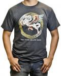 Steve Miller Band - Pegasus Men's T-Shirt