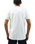Velvet Underground - Banana White Men's T-Shirt