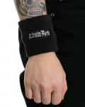 Linkin Park - Logo Cloth Wristband