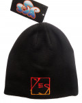 Yes - Dragonfly Beanie