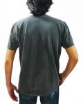 Bon Jovi - Slippery When Wet Vintage Men's T-Shirt