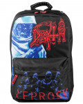 Death - Leprosy Classic Backpack