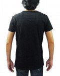 Motorhead - Warpig Vintage Men's T-Shirt
