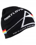 Pink Floyd - The Dark Side Of The Moon Knitted Beanie