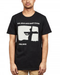 Jesus And Mary Chain - April Skies Black Men's T-Shirt