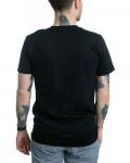 Sonic Youth - Daydream Nation Black Men's T-Shirt