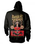 Pungent Stench - Smut Kingdom 1 Men's Pullover Hoodie