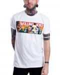 Killing Joke - What;'s This For White Men's T-Shirt