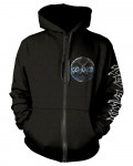 Iced Earth - 30th Anniversary Men's Zip Hoodie