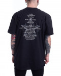 Sisters Of Mercy - Some Girls Wander Men's T-Shirt
