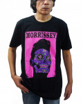 Morrissey - Day Of The Dead Men's T-Shirt