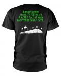 Acid Reign - Ripped Appart Men's T-Shirt