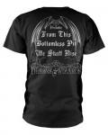 Demons & Wizards - Diabolic Men's T-Shirt