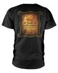 Running Wild - Privateer Men's T-Shirt