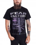 Fear Factory - Demanfacture Men's T-Shirt