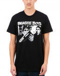 Beastie Boys - Boombox Men's T-Shirt